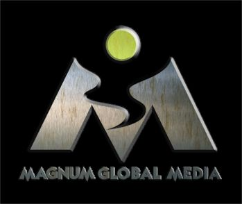 Magnum Global Media