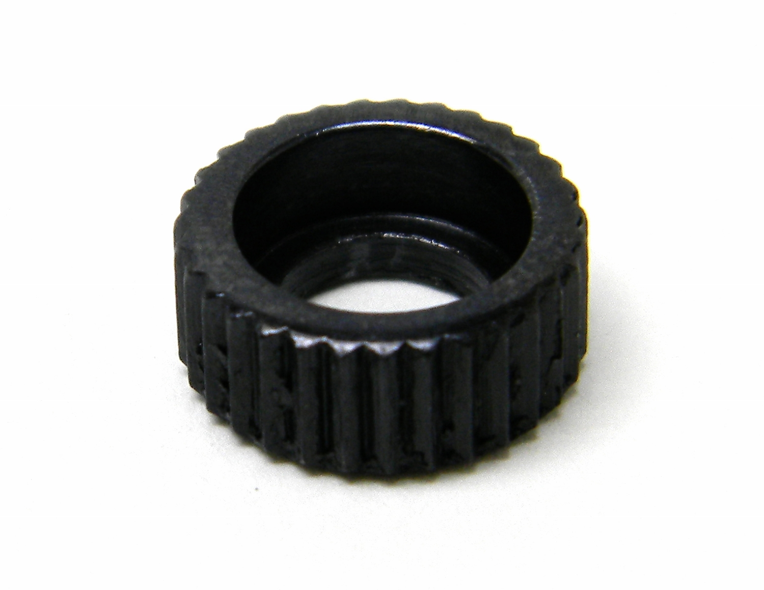 BROWNING FRONT FOREND 3RD SCREW WASHER 003 (1500x1160)