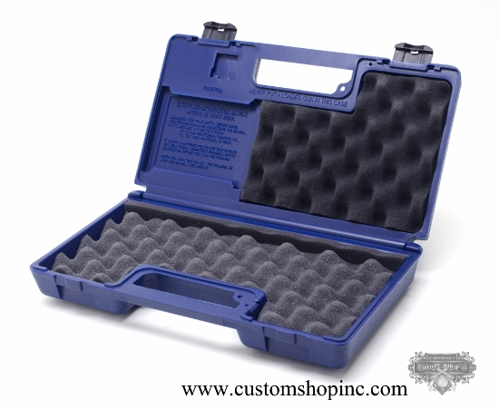 COLT BLUE 15''X8'' HARD CASE_5841 (550x451)