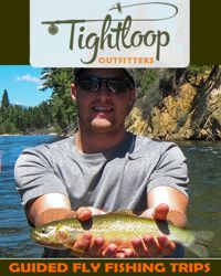 Tightloop Outfitters